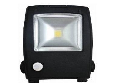 LED Schijnwerper PIR Sensor