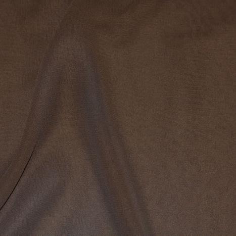 Chiffon Bruin