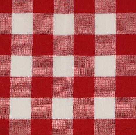 https://static.webshopapp.com/shops/022345/files/007200631/boerenbont-ruit-rood-15-cm.jpg