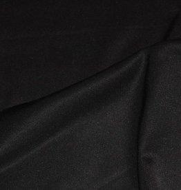 Verduisteringsdoek Zwart