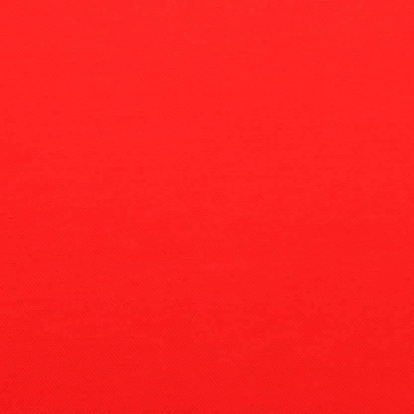 Bever Nylon waterafstotend Fluor rood/oranje