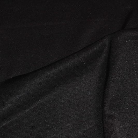 Bever Nylon waterafstotend zwart