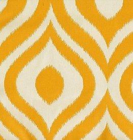 Outdoor Sunproof Stof, Pinamar Yellow