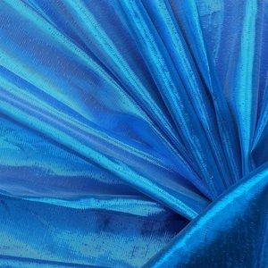 Lamee Blauw