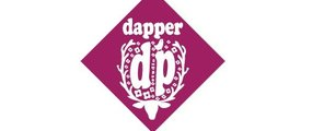 Dapper by Nooteboom Textiles