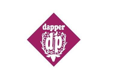 Dapper by Nooteboom Textiles