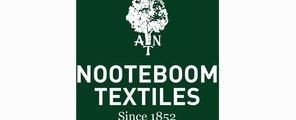 Nooteboom Textiles