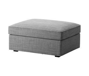 Footstool with storage - Copy