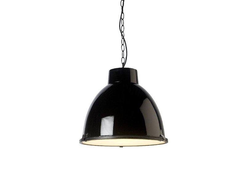 Industry hanglamp - Copy