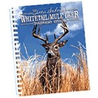 The Breakthrough Whitetail / Muledeer Taxidermy Manual