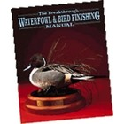 The Breakthrough Waterfowl and Bird Finishing Manual (english)