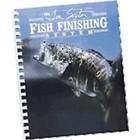 The Breakthrough Fish Finishing Manual