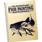 The Breakthrough Fish Painting Encyclopedia