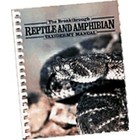 The Breakthrough Reptile and Amphibian Taxidermy Manual