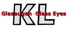 KL Glasaugen