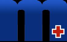 Medipharchem