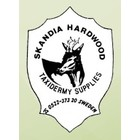 Skandia Hardwood