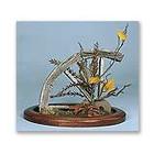 Habitat wagon wheel autumn - large