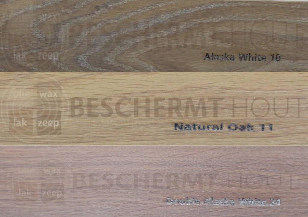 Kleurolie Houten Vloer : Maak je eigen kleurolie voor je houten vloer beschermt hout