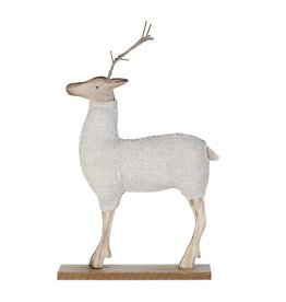 Lene Bjerre Deer Vencke L