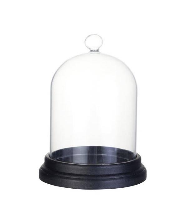 Lene Bjerre Glass Bell