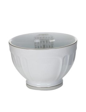 Lene Bjerre Porcelain bowl