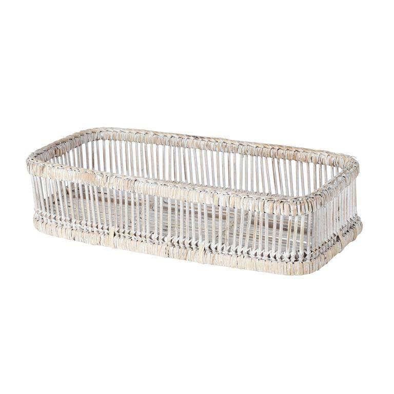 Lene Bjerre Bread basket