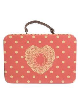 Maileg Case pink
