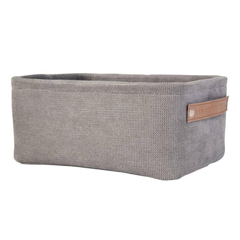 Lene Bjerre Box Kaila Large