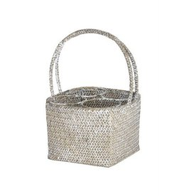 Lene Bjerre Bottle basket
