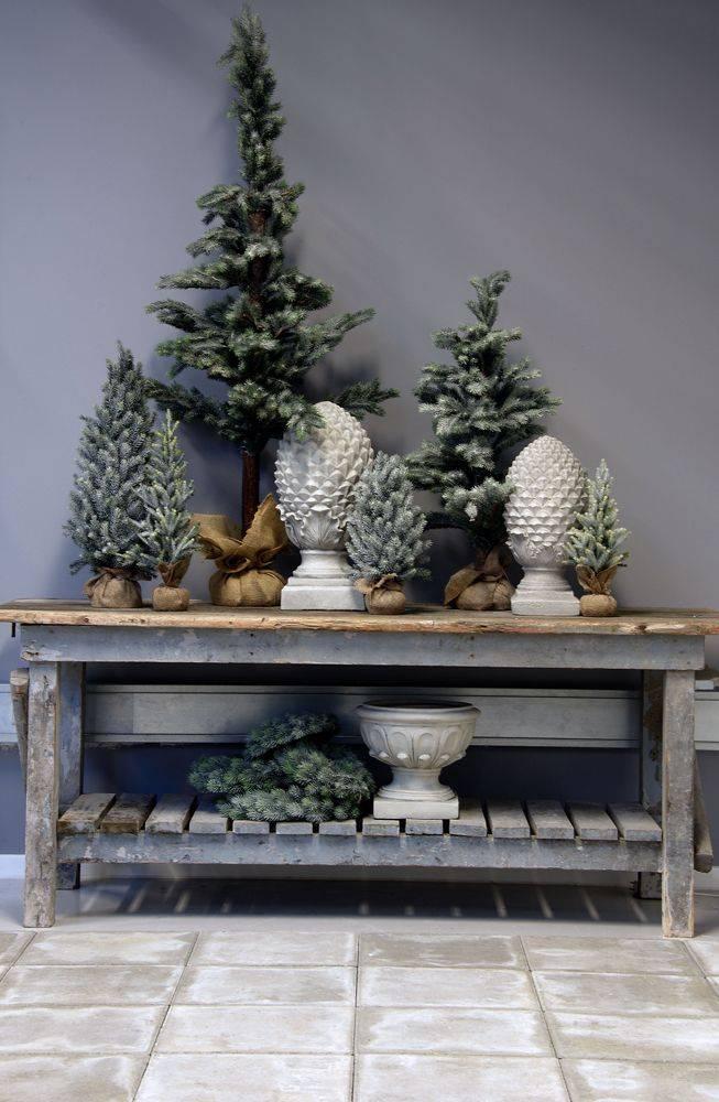 Lene Bjerre Christmas Tree L