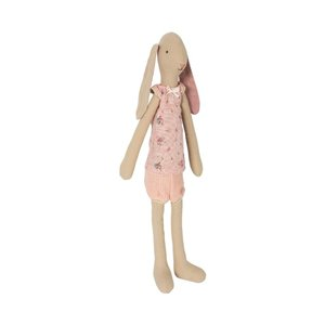 Maileg Bunny girl medium