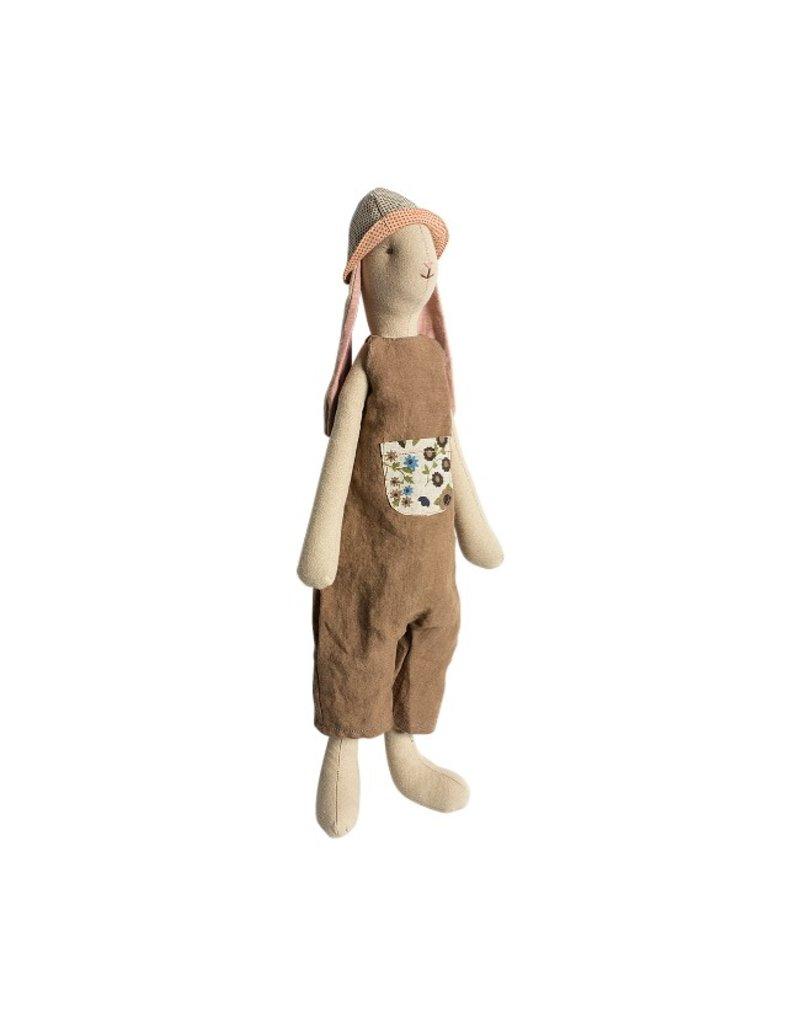 Maileg Bunny Oliver M