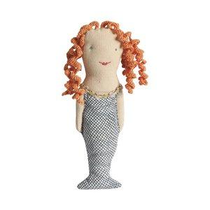 Maileg Meerjungfrau Rassel