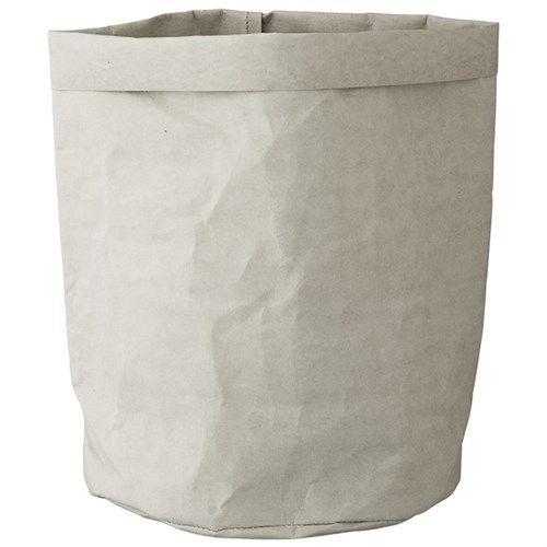 Lene Bjerre Paper bag