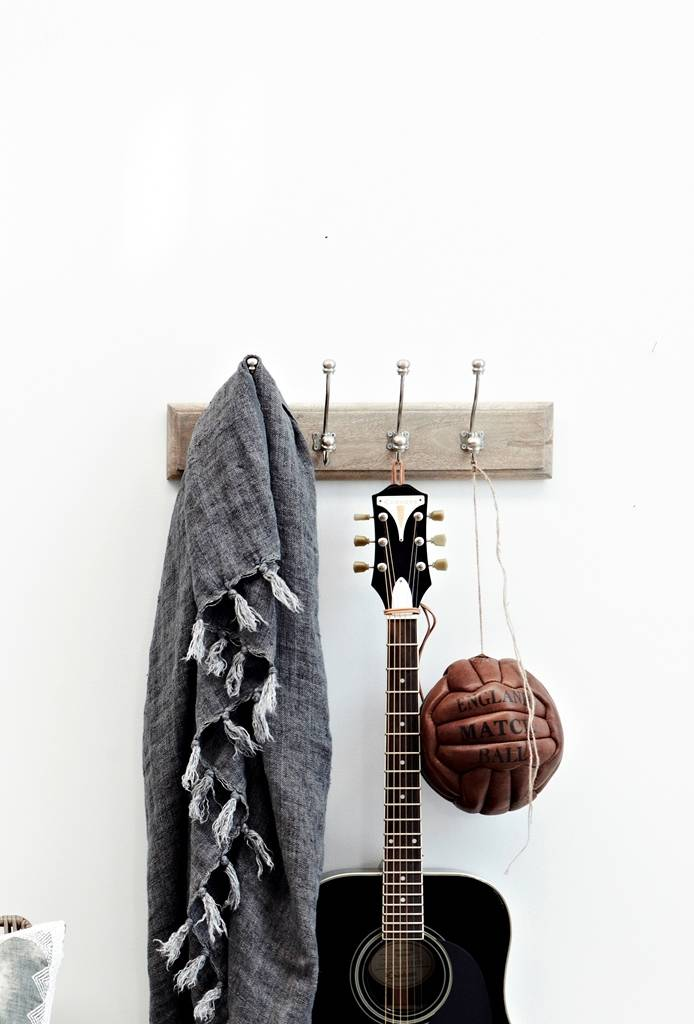 Lene Bjerre Wardrobe