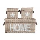 J-Line Nature baskets