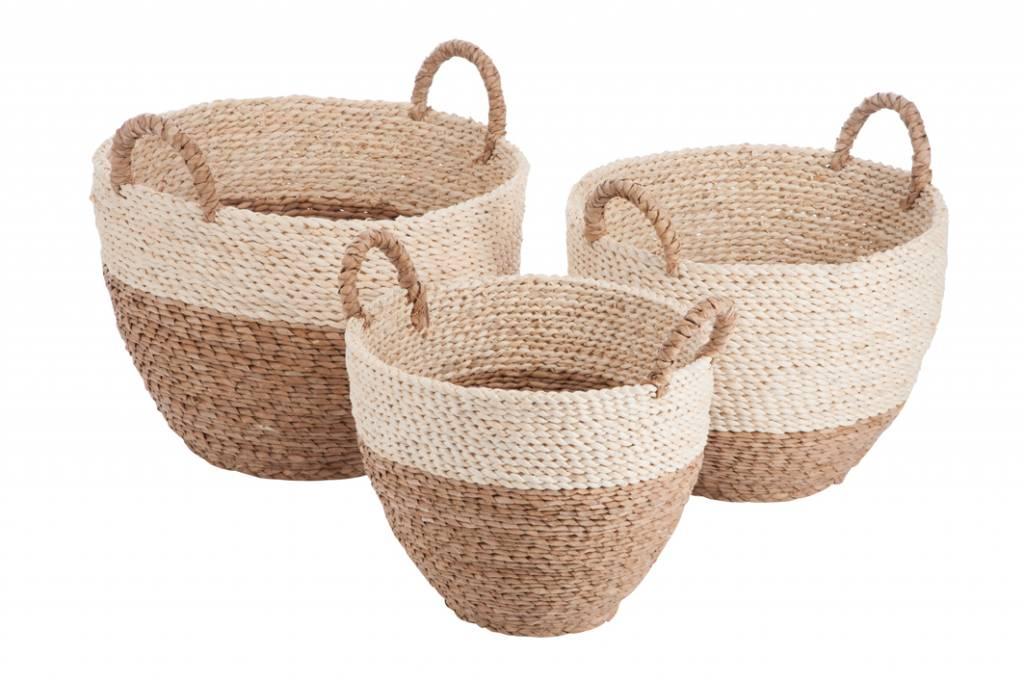 J-Line 3 baskets