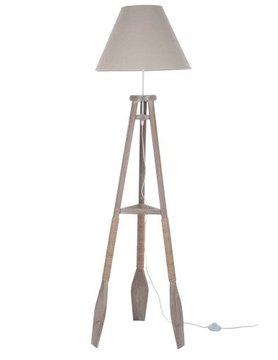 J-Line Floor lamp paddling