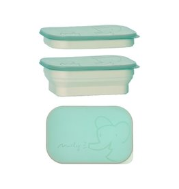 Maileg Lunch Box