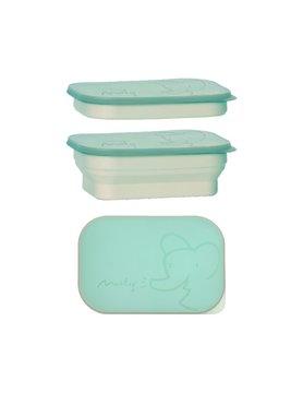 Maileg Lunch Box