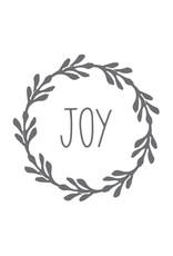 IB Laursen Servietten Joy