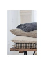 IB Laursen Linen pillowcase
