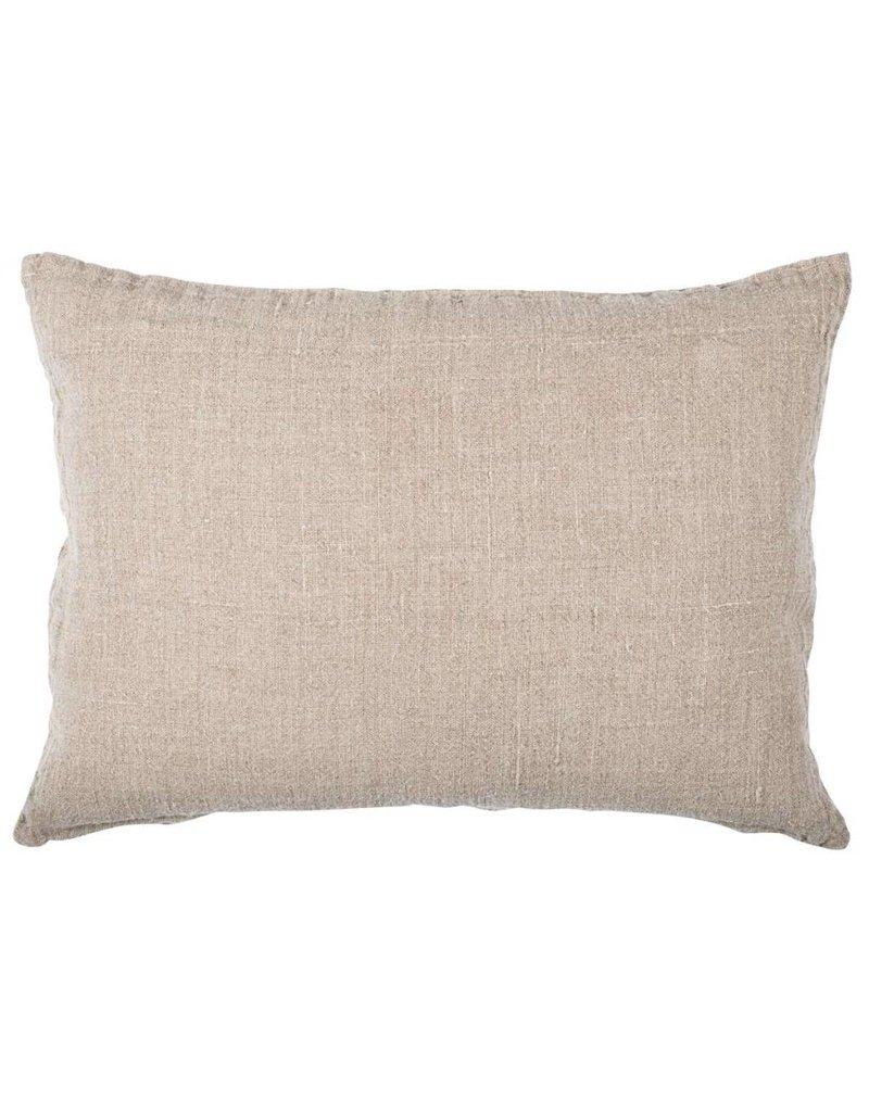 IB Laursen pillowcase natural
