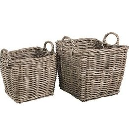 Artwood Square Baskets L or M