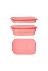 Maileg Lunch Box rosa