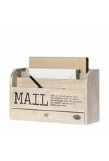 Riverdale Letterbox
