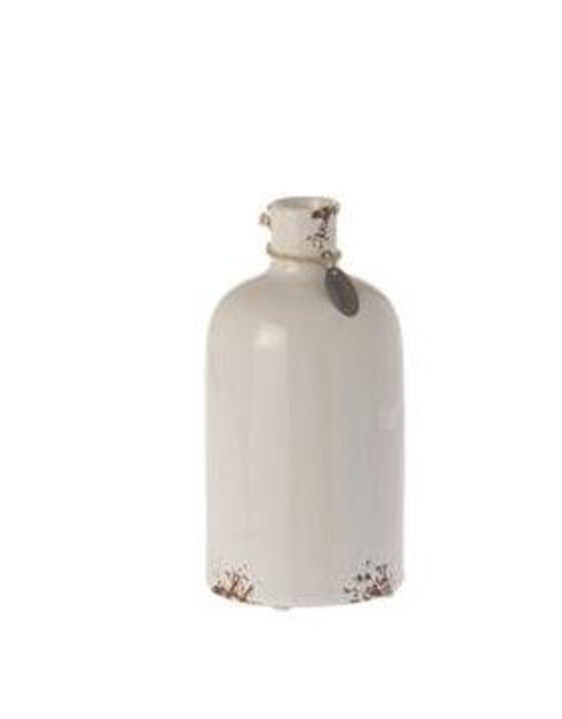 Riverdale Ceramic vase