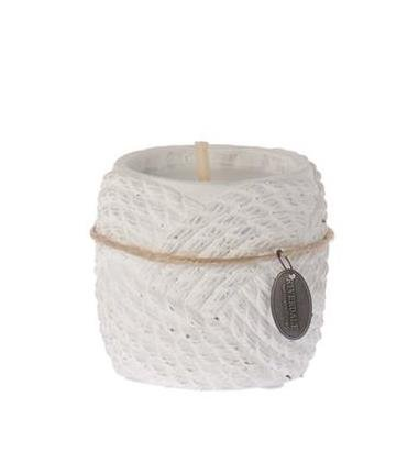 Riverdale Candle rope