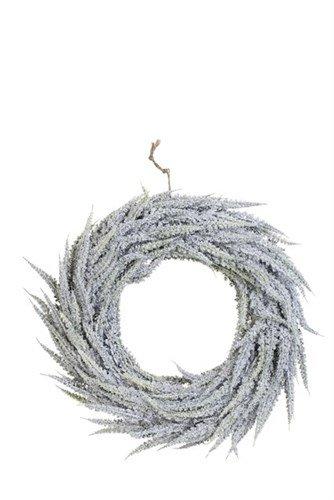 Lene Bjerre Wreath green